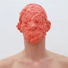 Gumface