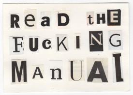 fucking manual B