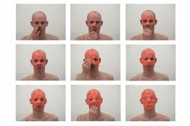 Gumface stills (33')