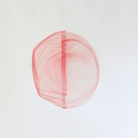 Dead bubble 03