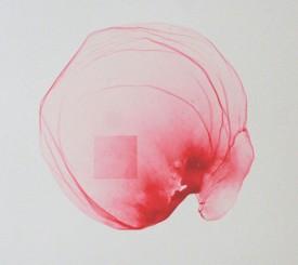 Dead bubble 13
