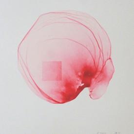 dead bubble no.13