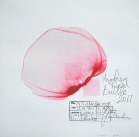 dead bubble 29