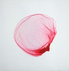 Dead bubble 31