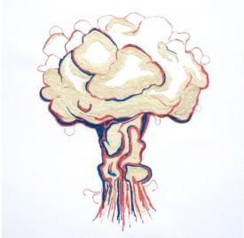 Explosion I