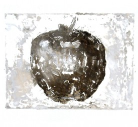 097-apple-joost-benthem